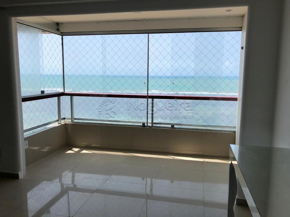Jaboatao dos Guararapes Apartamento Venda R$600.000,00 Condominio R$925,00 3 Dormitorios 2 Suites Area construida 120.57m2