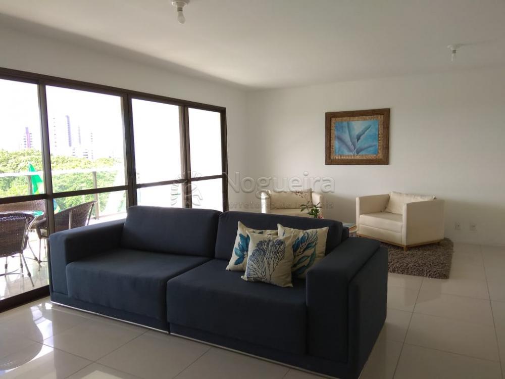 Recife Apartamento Venda R$1.100.000,00 Condominio R$1.543,18 3 Dormitorios 3 Suites Area construida 170.00m2