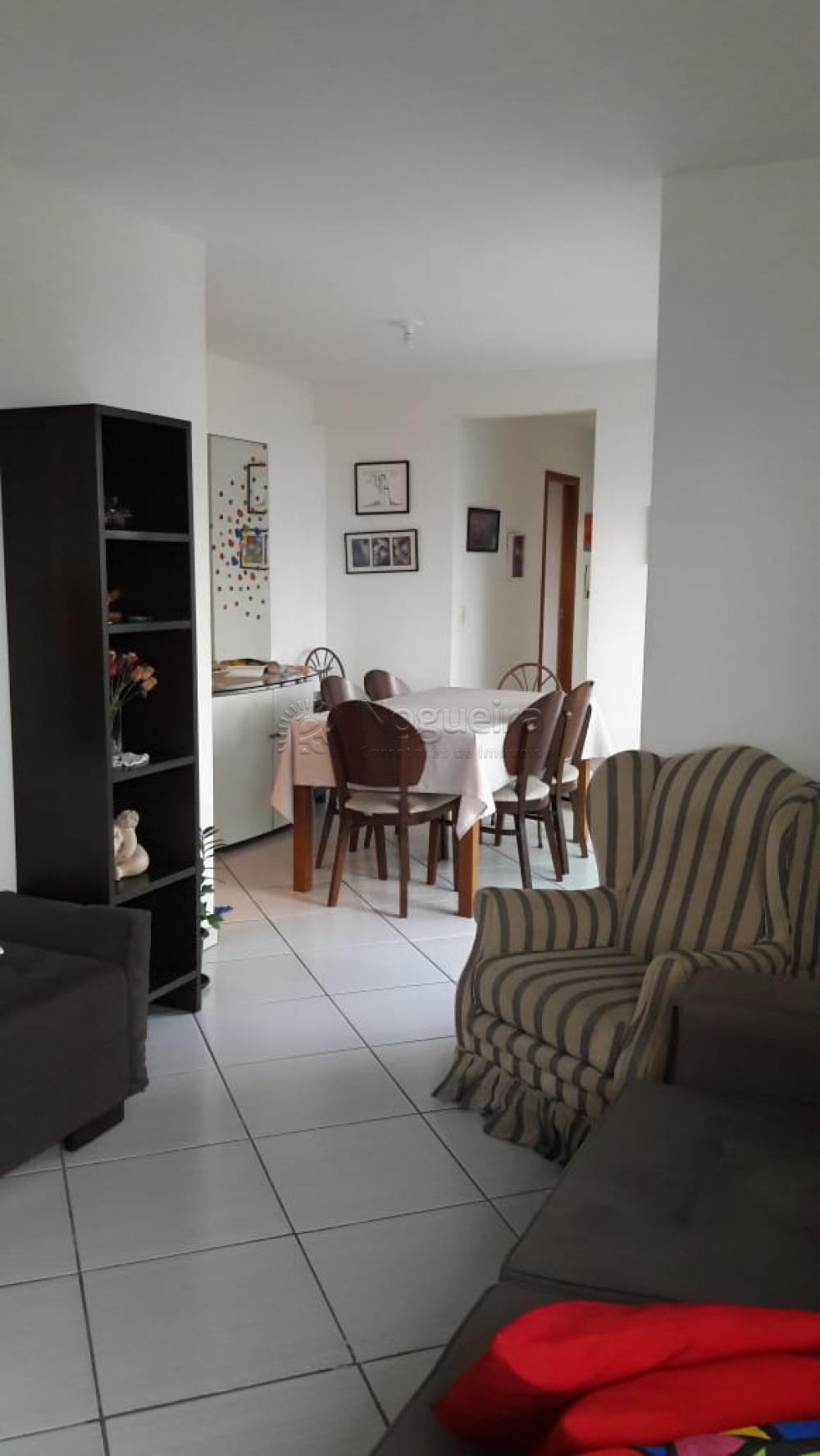 Recife Apartamento Venda R$550.000,00 Condominio R$800,00 3 Dormitorios 1 Suite Area construida 90.55m2
