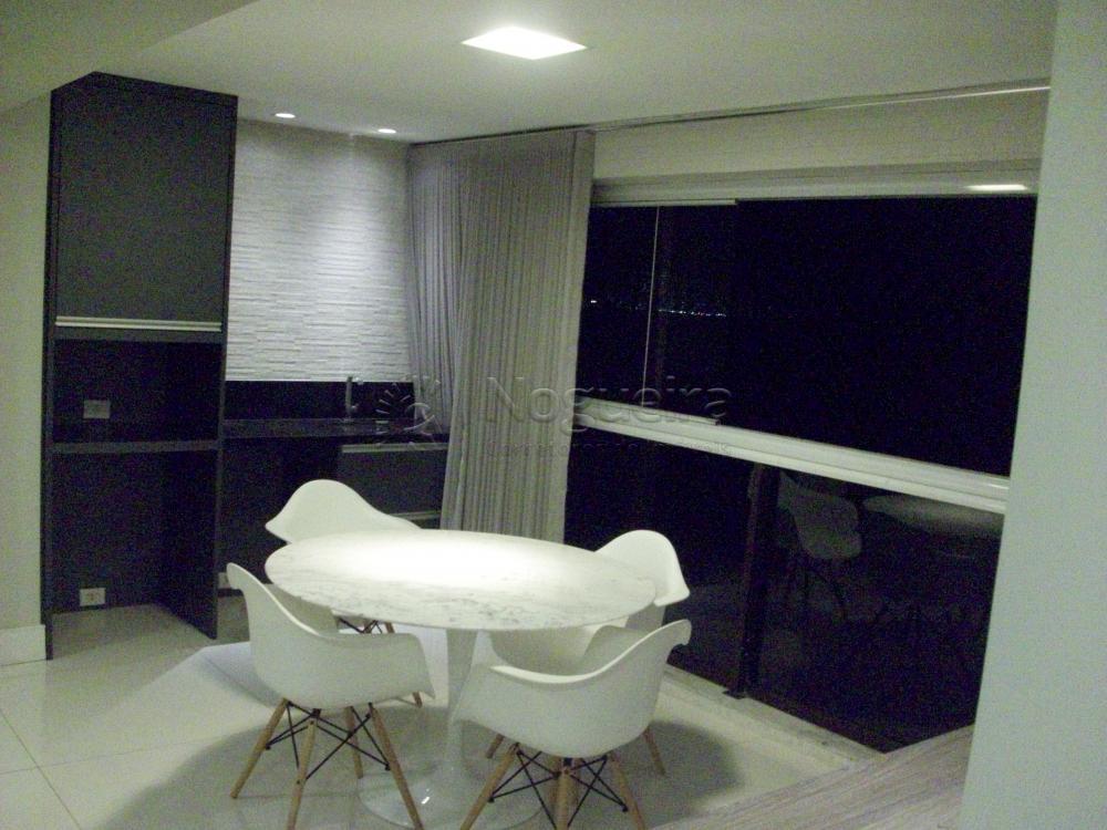 Recife Apartamento Venda R$1.100.000,00 Condominio R$1.262,60 3 Dormitorios 3 Suites Area construida 140.00m2