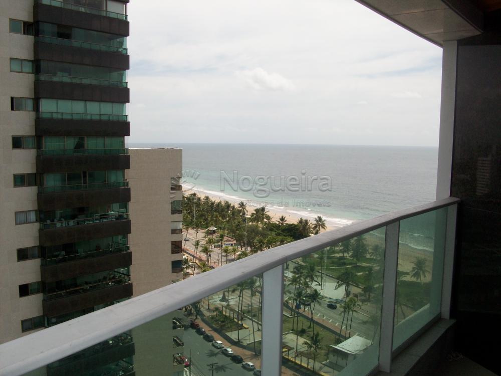 Recife Apartamento Venda R$3.000.000,00 Condominio R$2.000,00 4 Dormitorios 4 Suites Area construida 218.00m2