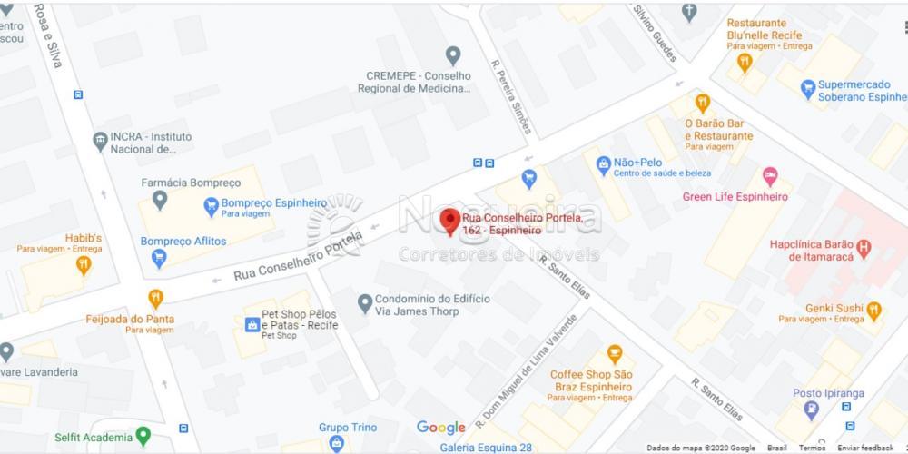 Digimobi- Excelente casa comercial situado em movimentada esquina da Zona Norte.  Imóvel com 2 pavimentos, 16 vagas de garagem, salas em divisória interna, 6 banheiro e jardim. Ideal para vários tipos de comércio como lojas, padarias, farmácias, clínicas e escritório.