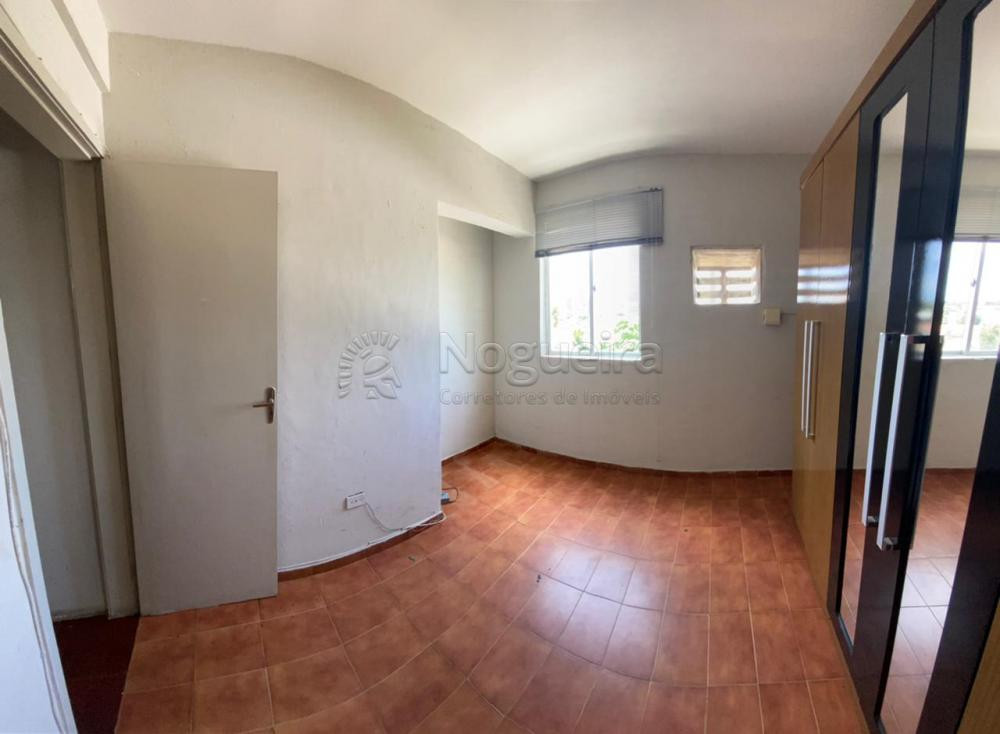 Apartamento localizado no bairro de Campo Grande.  O imóvel possui 81,40m² sala para dois ambientes, três quartos, sendo uma suíte, banheiro social e 1 vaga na garagem coberta, apartamento nascente.  O empreendimento possui câmeras de segurança e portaria.  Agende sua visita!