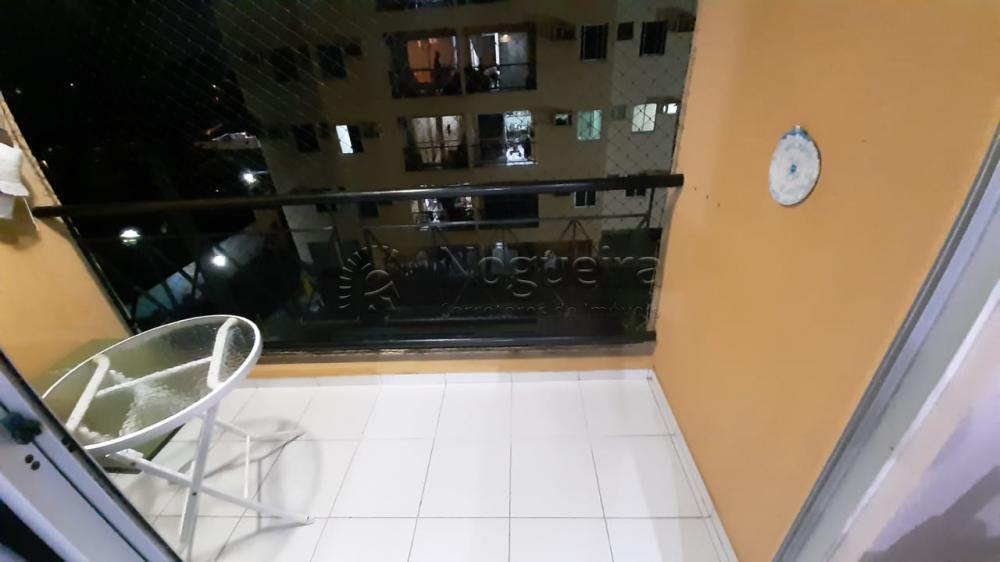 Excelente apartamento localizado em San Martin.  O apartamento possui 68,82m², sala para 2 ambientes ,3 quartos sendo 1 suíte, 1 banheiro social, cozinha, área de serviço, 2 vagas de garagem.  Condomínio com piscina, Playground, Fitness, Salão de festas e de jogos.   Agende sua visita!