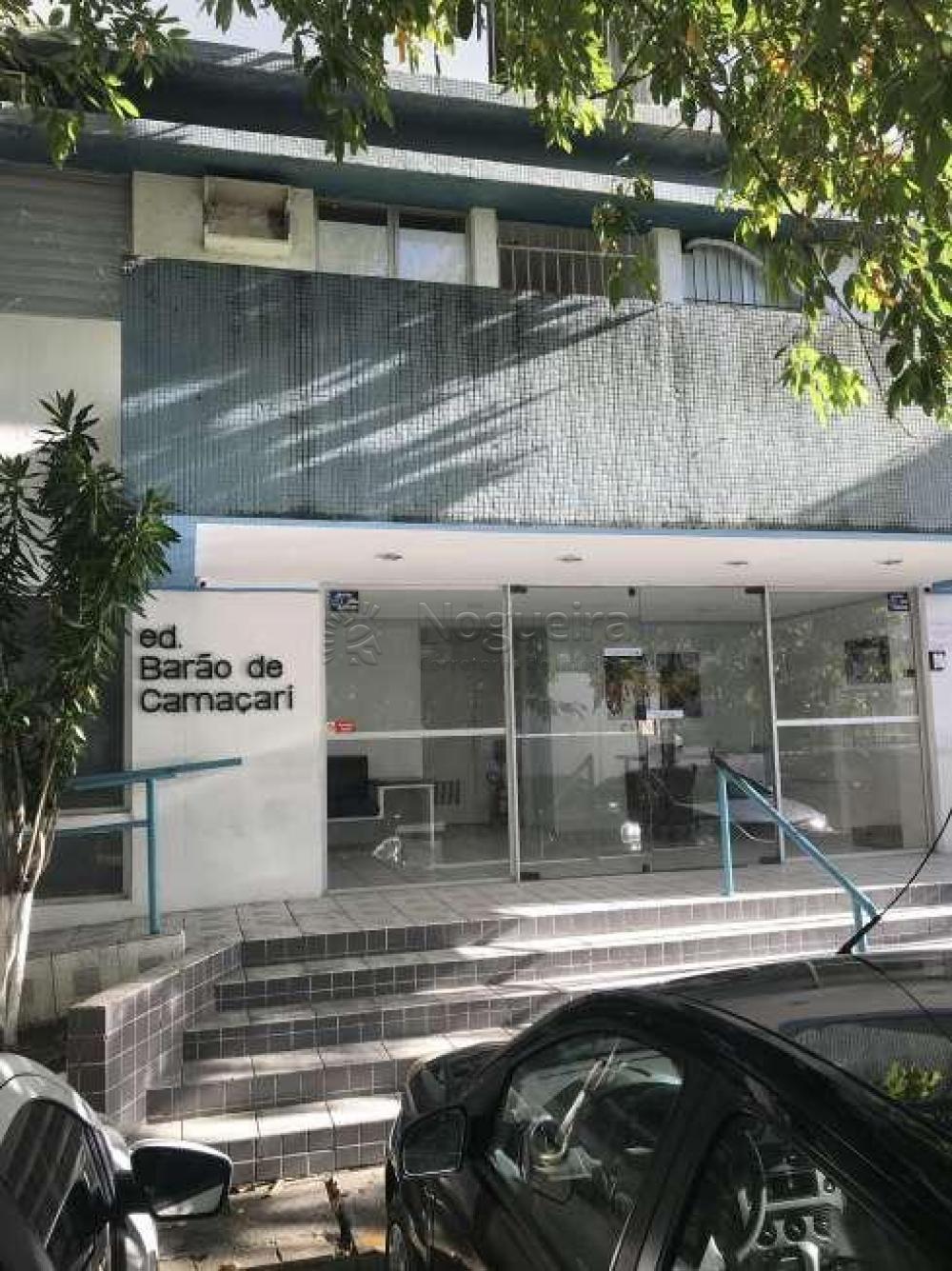 Excelente sala comercial muito bem localizada em Boa Viagem, próximo das principais vias de acesso do bairro de Boa Viagem.