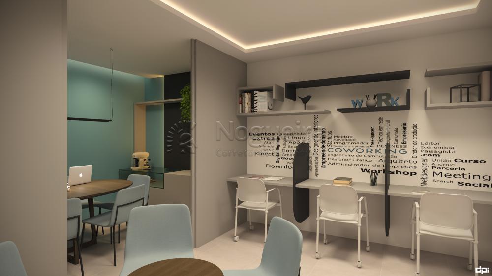 Apartamento com excelente localização em Boa viagem, próximo ao Shopping Recife.  Unidade totalmente nascente. O apartamento possui 64,73m² Todo no Porcelanato, varanda gourmet , 2 pontos de energia e um ponto de água e esgoto, sala para 2 ambientes, 2 quartos sendo 1 suíte, cozinha, área de serviço, wc social.  O condomínio será entregue com área de lazer equipada e terá: Salão de festas, Espaço Gourmet, Coworking, Sala de reunião, Sala de estudos, Fitness, Espaço Kids, Bicicletário, bicicletas e patinetes compartilhados, Pet place, Campinho.  Agende sua visita.