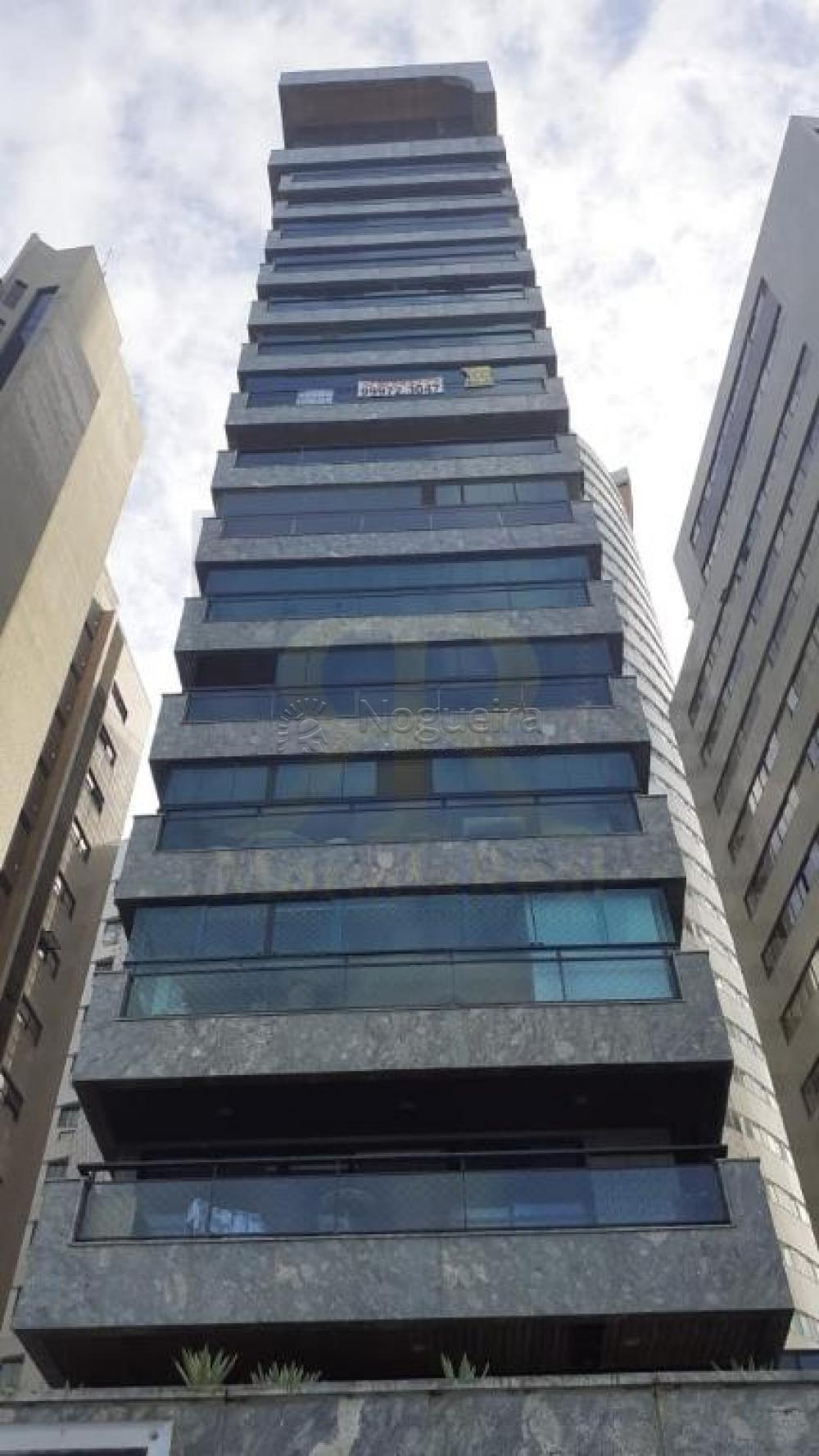 Recife Boa Viagem Apartamento Locacao R$ 10.000,00 4 Dormitorios 3 Vagas Area construida 210.00m2