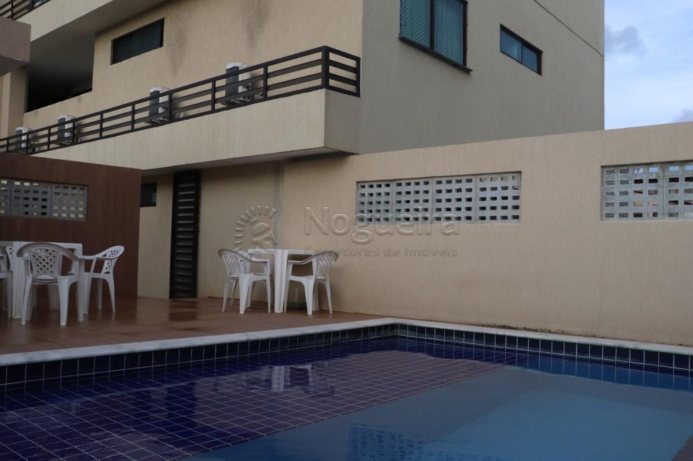 Apartamento com excelente localização em Porto de Galinhas.  O apartamento possui 44m², sala para dois ambientes, dois quartos sendo um suíte, cozinha americana, área de serviço. Apartamento mobiliado.  O empreendimento possui 4 apartamentos por andar, elevador, piscina, churrasqueira. Agende sua visita.