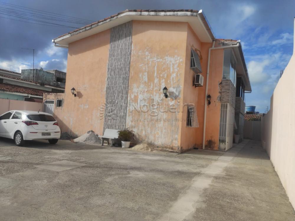 Apartamento localizado no bairro do Janga.  O apartamento possui 52m², sala para dois ambientes, dois quartos cozinha, área de serviço, banheiro social, uma vaga na garagem.  Agende sua visita!