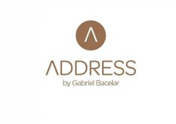 Address by Gabriel Bacelar