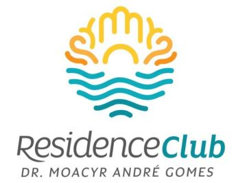 Cond. Residence Club - Dr. Moacyr André Gomes