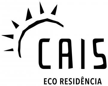 Cais Eco Residência - 4 Quartos