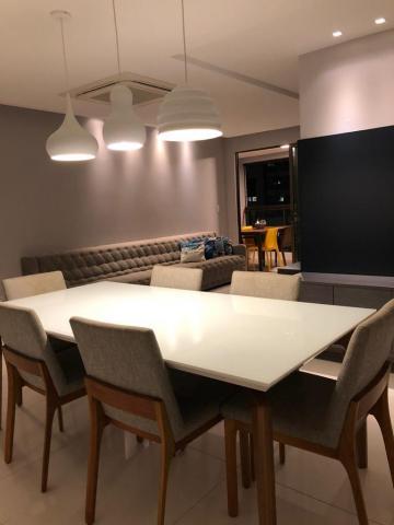 Jaboatao dos Guararapes Piedade Apartamento Venda R$1.150.000,00 Condominio R$819,17 3 Dormitorios 2 Vagas Area construida 120.00m2