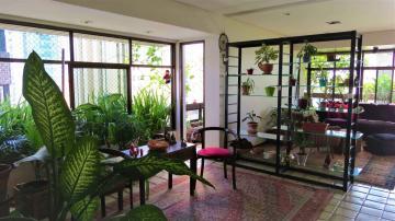 Recife Boa Viagem Apartamento Venda R$1.300.000,00 Condominio R$3.200,00 5 Dormitorios 3 Vagas Area construida 350.00m2