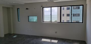 Recife Pina Comercial Locacao R$ 7.300,00 Condominio R$2.380,00  3 Vagas Area construida 130.00m2