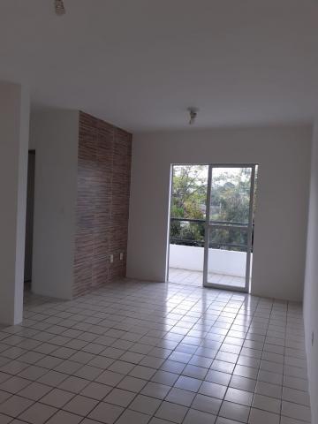 Recife Cordeiro Apartamento Locacao R$ 1.200,00 2 Dormitorios 1 Vaga Area construida 70.00m2