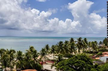 Jaboatao dos Guararapes Candeias Apartamento Venda R$450.000,00 Condominio R$610,00 2 Dormitorios 1 Vaga Area construida 73.05m2