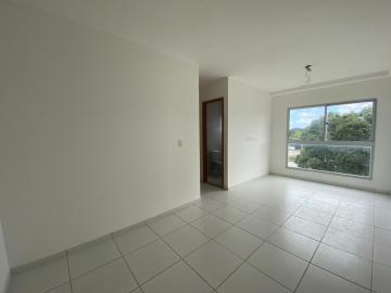 Recife Tejipio Apartamento Locacao R$ 1.000,00 2 Dormitorios 1 Vaga Area construida 45.00m2