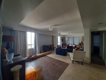 Recife Boa Viagem Apartamento Locacao R$ 2.500,00 Condominio R$1.718,00 3 Dormitorios 1 Vaga Area construida 224.00m2