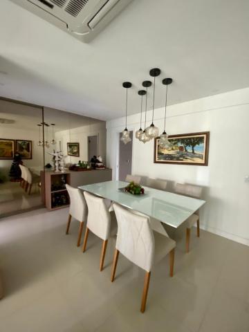 Recife Boa Viagem Apartamento Venda R$1.200.000,00 Condominio R$760,00 4 Dormitorios 2 Vagas Area construida 125.00m2