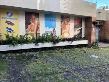 Recife Espinheiro Estabelecimento Venda R$1.800.000,00  6 Vagas Area construida 400.00m2