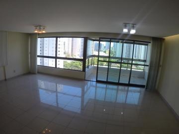 Recife Boa Viagem Apartamento Venda R$1.300.000,00 Condominio R$1.400,00 4 Dormitorios 2 Vagas Area construida 188.00m2