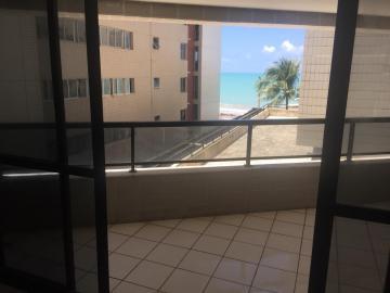 Recife Boa Viagem Apartamento Venda R$1.400.000,00 Condominio R$1.080,00 4 Dormitorios 3 Vagas Area construida 150.00m2