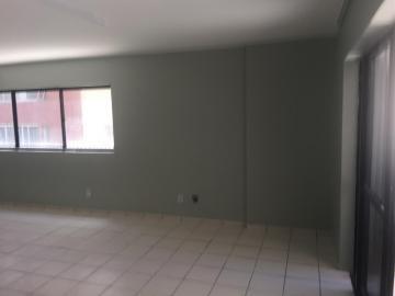 Recife Boa Viagem Apartamento Locacao R$ 4.920,00 Condominio R$1.080,00 4 Dormitorios 3 Vagas Area construida 150.00m2