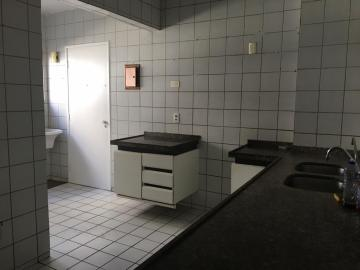 Jaboatao dos Guararapes Candeias Apartamento Venda R$350.000,00 Condominio R$700,00 3 Dormitorios 2 Vagas Area construida 100.00m2