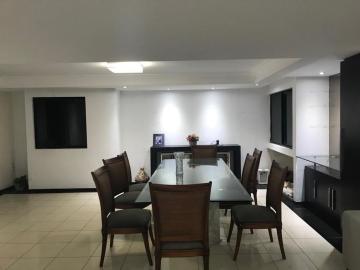 Jaboatao dos Guararapes Candeias Apartamento Venda R$1.500.000,00 Condominio R$2.440,00 3 Dormitorios 3 Vagas Area construida 374.00m2