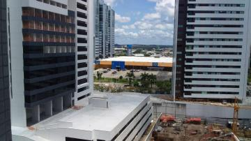 Recife Boa Viagem Apartamento Venda R$1.300.000,00 Condominio R$700,00 4 Dormitorios 2 Vagas Area construida 185.00m2