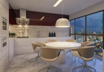 Recife Pina Apartamento Venda R$2.900.000,00 4 Dormitorios 4 Vagas Area construida 268.75m2
