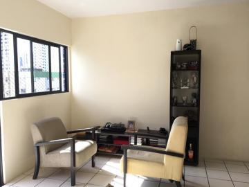 Jaboatao dos Guararapes Candeias Apartamento Venda R$370.000,00 Condominio R$719,00 3 Dormitorios 2 Vagas Area construida 98.00m2