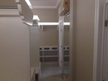 Recife Boa Viagem Apartamento Venda R$5.800.000,00 Condominio R$6.500,00 3 Dormitorios 5 Vagas Area construida 770.84m2