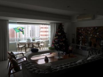 Recife Boa Viagem Apartamento Venda R$1.200.000,00 Condominio R$1.400,00 3 Dormitorios 2 Vagas Area construida 230.00m2