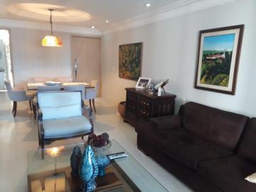 Jaboatao dos Guararapes Piedade Apartamento Venda R$650.000,00 Condominio R$1.050,00 4 Dormitorios 2 Vagas Area construida 140.00m2