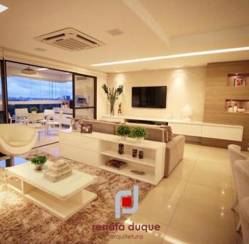 Recife Imbiribeira Apartamento Venda R$1.500.000,00 Condominio R$1.400,00 3 Dormitorios 3 Vagas Area construida 170.00m2