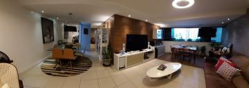 Recife Boa Viagem Apartamento Venda R$1.200.000,00 Condominio R$1.350,00 4 Dormitorios 2 Vagas Area construida 156.00m2