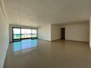 Recife Boa Viagem Apartamento Venda R$1.650.000,00 Condominio R$820,00 4 Dormitorios 2 Vagas Area construida 185.00m2