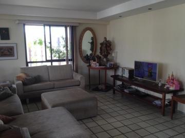 Recife Gracas Apartamento Venda R$1.080.000,00 Condominio R$1.650,00 4 Dormitorios 2 Vagas Area construida 180.00m2