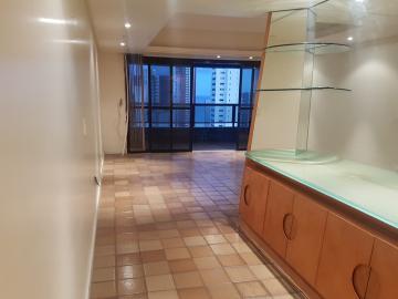 Recife Boa Viagem Apartamento Venda R$1.200.000,00 Condominio R$1.290,00 4 Dormitorios 2 Vagas Area construida 176.00m2