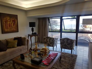 Recife Boa Viagem Apartamento Venda R$1.750.000,00 Condominio R$1.700,00 4 Dormitorios 2 Vagas Area construida 234.00m2