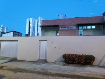 Jaboatao dos Guararapes Piedade Casa Venda R$750.000,00 4 Dormitorios 4 Vagas