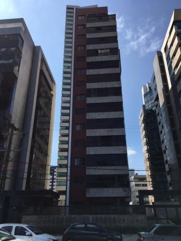Recife Boa Viagem Apartamento Venda R$2.000.000,00 Condominio R$2.300,00 4 Dormitorios 3 Vagas Area construida 207.00m2