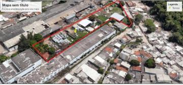Recife Imbiribeira Area Venda R$9.000.000,00  Area do terreno 5200.00m2