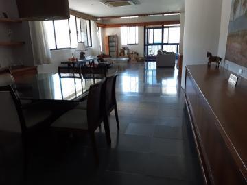 Jaboatao dos Guararapes Piedade Apartamento Venda R$1.400.000,00 Condominio R$2.100,00 4 Dormitorios 3 Vagas Area construida 515.00m2