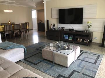 Recife Casa Forte Apartamento Venda R$1.600.000,00 Condominio R$1.700,00 4 Dormitorios 3 Vagas Area construida 205.00m2