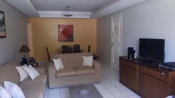 Jaboatao dos Guararapes Candeias Apartamento Venda R$350.000,00 Condominio R$480,00 2 Dormitorios 1 Vaga Area construida 126.00m2