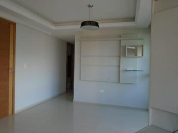 Jaboatao dos Guararapes Piedade Apartamento Venda R$450.000,00 Condominio R$850,00 3 Dormitorios 2 Vagas Area construida 90.00m2