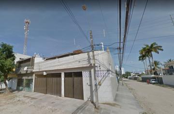 Jaboatao dos Guararapes Candeias Casa Venda R$700.000,00 5 Dormitorios 3 Vagas